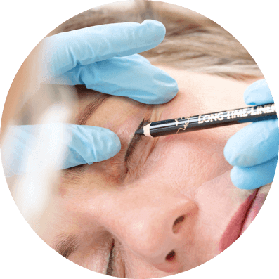 Permanent Makeup in siegen - avila ästhetik